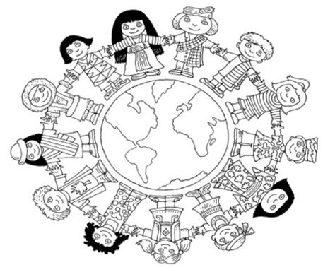 children coloring pages to print 2 coloring town