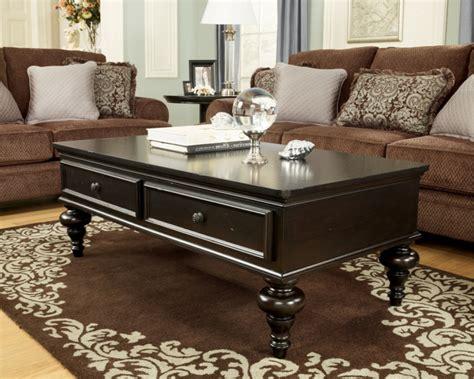 moderne möbel für wohnzimmer liegesessel fur wohnzimmer