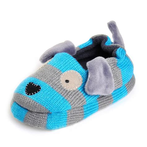 slippers shop crochet slippers promotion shop for promotional
