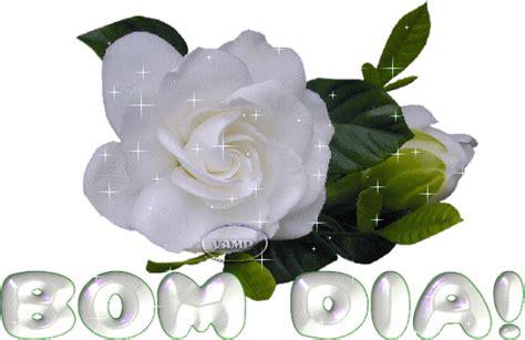 imagenes rosas hi5 recados para orkut myspace e hi5 scrap de flores