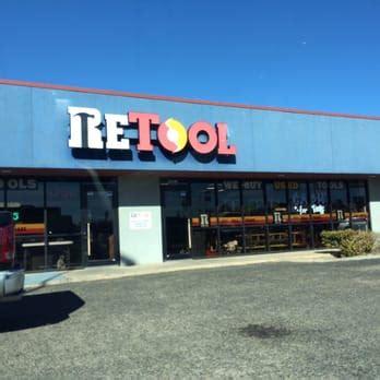 retool hardware stores 5004 50th st lubbock tx
