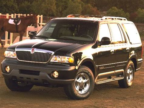 blue book value for used cars 1999 lincoln navigator spare parts catalogs 1999 lincoln navigator pricing ratings reviews kelley blue book