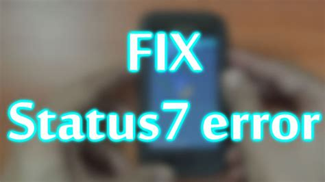update aborted android how to fix galaxy s4 rom status 7 installation aborted