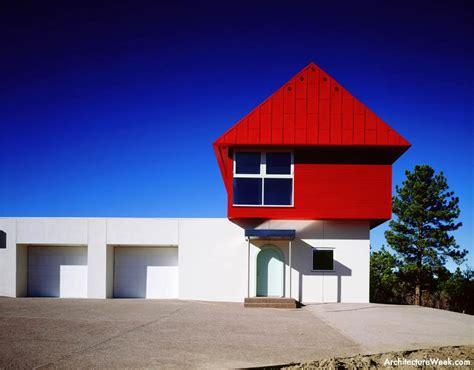 home design stores memphis walking in memphis design architecture ettore