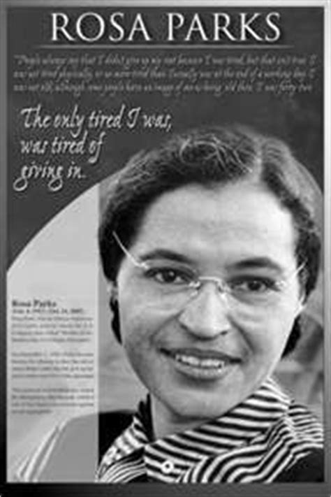 biography in context rosa parks 1000 images about rosa parks on pinterest rosa parks