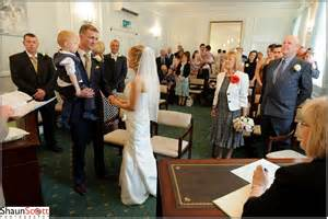 where to register for wedding cambridge registry office wedding photography