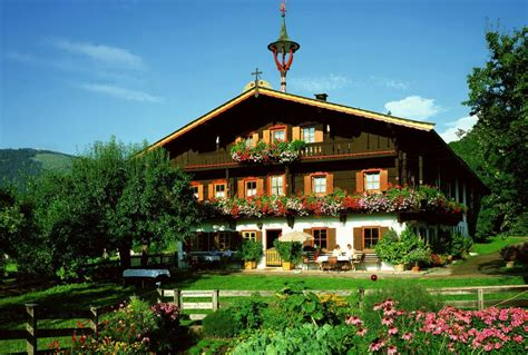 small traditional house design in tirol austria austrian style house plans mountains beauty