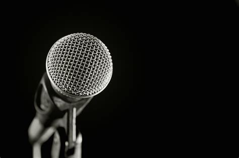 Mic Wallpaper Hd microphone wallpapers hd