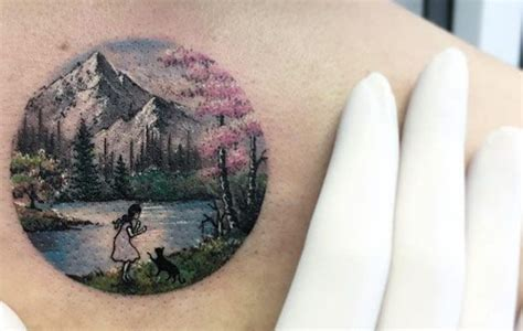 tattoo diamond creek 48 best tattoo ideas images on pinterest tattoo ideas