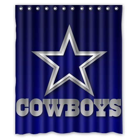 dallas cowboys curtains price compare