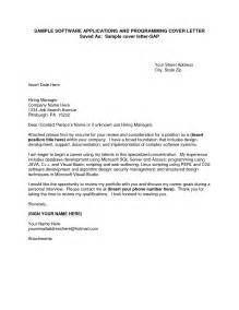 Cover Letter To Unknown Recipient by Cover Letter Unknown Recipient Hermeshandbags Biz