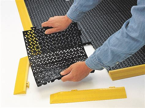 Floor Matting For Areas by Mats Flooring Cushion Tile Anti Fatigue Mats Area Mats