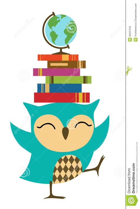 owl picture books owl book clipart clipart suggest