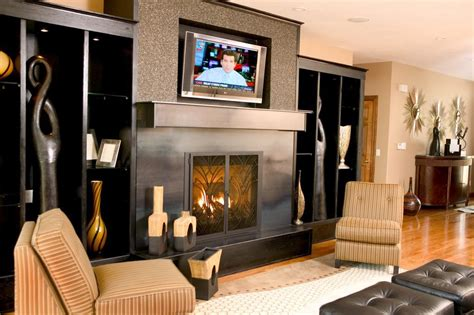 How To Decorate A Victorian Home by Gas Fireplace Mantels Ideas Fireplace Designs