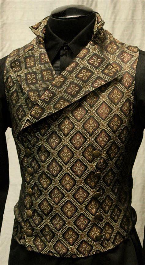 gold pattern waistcoat 54 best men nehru jacket images on pinterest men s