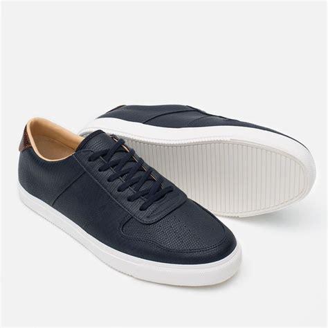 Sepatu Adidas Estilo las 25 mejores ideas sobre adidas tenis masculino en tenis adidas masculino casual