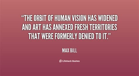 a transforming vision knowing and loving the triune god books max bill quotes quotesgram
