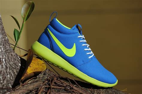Roshe Top roshe run shoes high top sweet kicks shoes