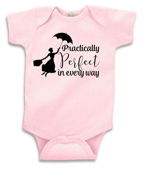 t shirt onesie pattern practically perfect in every way onesie or t shirt mary