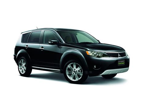 how can i learn about cars 2010 mitsubishi outlander lane departure warning 三菱 mitsubishi outlander 2 0l 首批優惠 香港第一車網 car1 hk