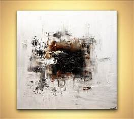 paintings for home decoration abstract painting white abstract modern abstract
