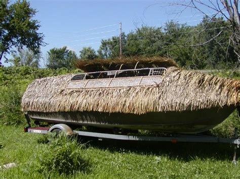 duck hunting boat essentials lolalinu