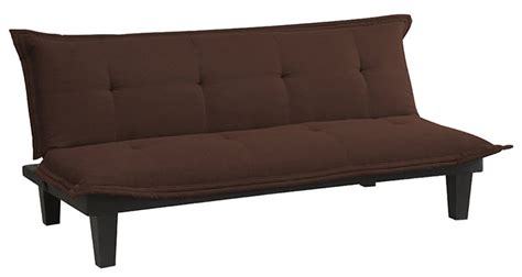 college futon microfiber college futon with free shipping college