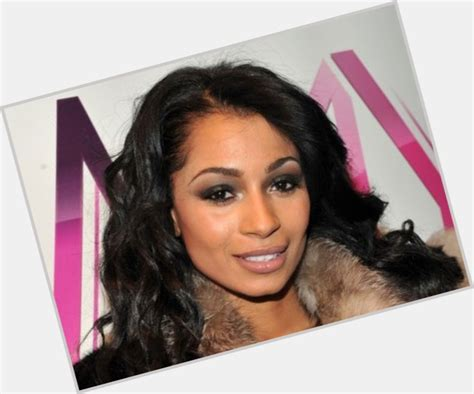 karlie redd hairstore karlie redd official site for woman crush wednesday wcw