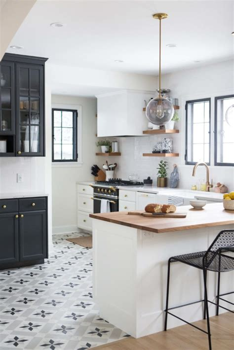 Delight Kitchen by Osbp At Home Kitchen Inspiration