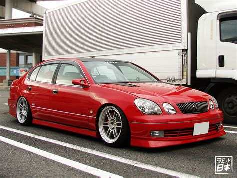 lexus sc400 red 100 lexus sc400 red search results for jdm draw to