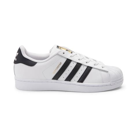 Adidas Superstar Ayu Ting Ting adidas superstar womens sneakers herbusinessuk co uk