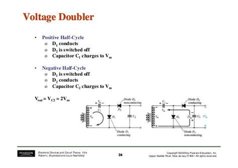 switched capacitor ldo capacitor multiplier ldo 28 images active capacitor multiplier miller compensated circuits