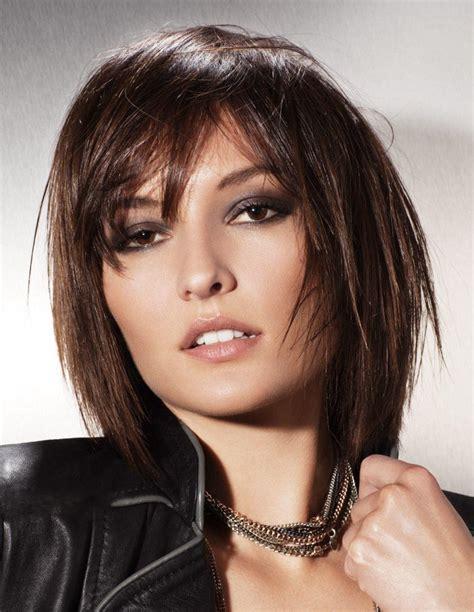 najbolje emo hairstyles najbolje frizure srednje dužine za zimu 2013 2014