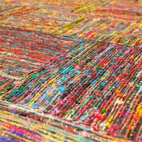 recycled outdoor rugs recycled rugs search rugs