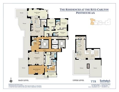 penthouse floor plan luxury penthouse floor plan penthouse best free home
