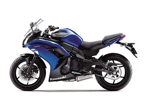 2012 Kawasaki 650r Price by Upcoming 650cc Bike In 2012 Kawasaki 650r Overview