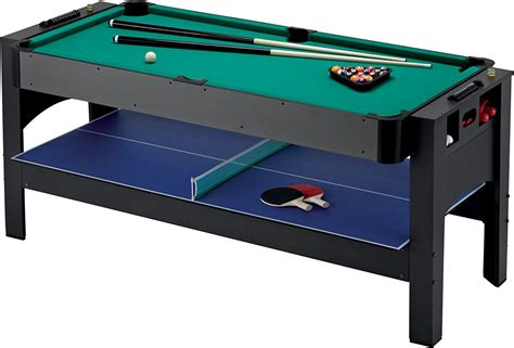 mini ping pong pool table combo pool table air hockey top 5 best pool ping pong table