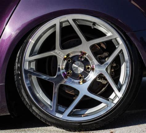 sdm mazda falkirk 15 3sdm 003 alloy wheels bmw e30 vw mk2 golf mazda mx5