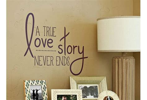 life expressions home decor love this expression add vinyl expressions to your home