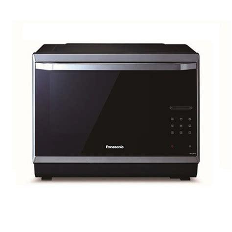 Microwave Convection Panasonic Panasonic Microwave Convection Oven Psn Nncf874b Reviews