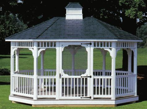 gazebo cost backyard gazebo cost decor references