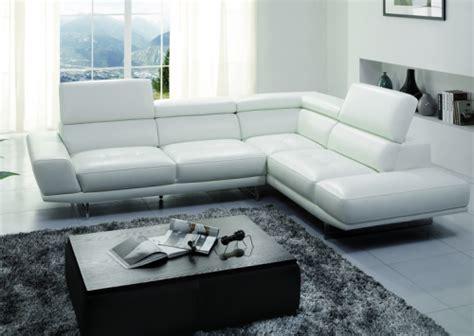 modern furniture cleveland contemporary furniture you ll 183 designers furniture