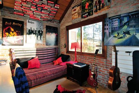 rock bedroom 20 punk rock bedroom ideas home design and interior