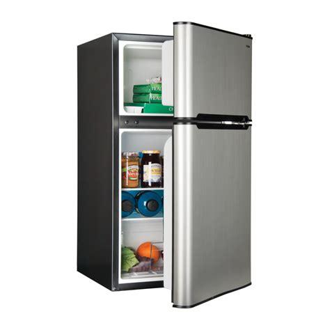 Door Refrigerator by Refrigerators Parts 3 Door Refrigerator