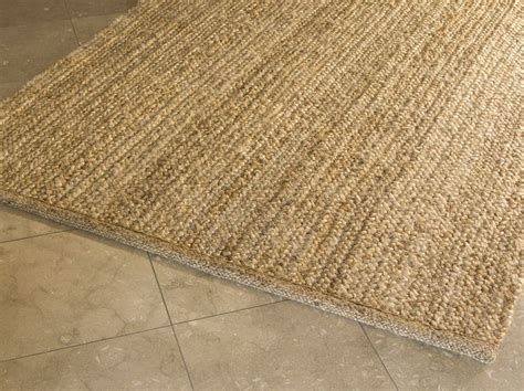chunky sisal rug 17 best images about chunky rugs on jute rug sisal carpet and rug