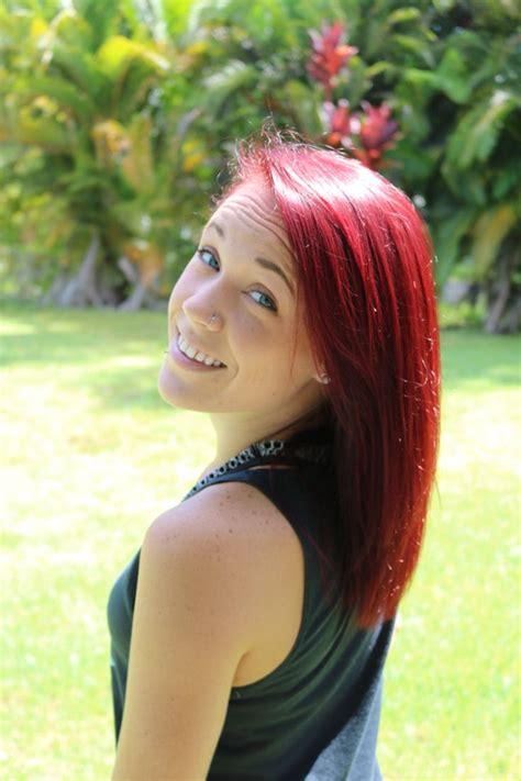 matrix hair color best 25 matrix hair color ideas on hair color