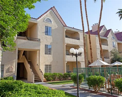 inn club vacations at desert club resort floor plans inn club vacations at desert club resort nevada usa buy and sell timeshare resales