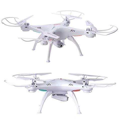 Drone Ufo cheerwing syma x5sw v3 fpv explorers2 2 4ghz 4ch 6 axis