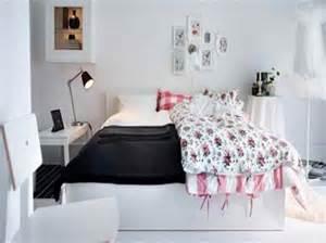 2013 bedroom ideas ideas new inspirations from 2013 bedroom ideas pics