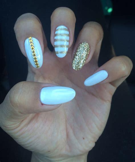 utah nail salon gossip acrylic gel nails hair stylists gel nails utah county nail ftempo